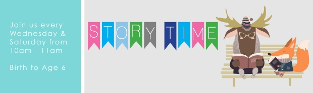 storytime_final