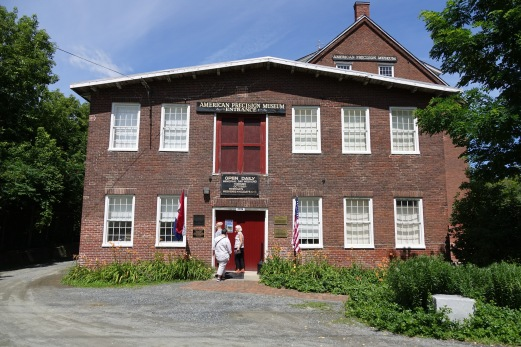 Windsor-American-Precision-Museum.jpg