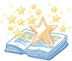 Image result for award books libraries