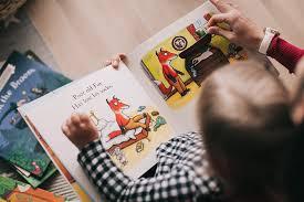 8 Children's Book Illustrators Who Brought Picture Books to Life